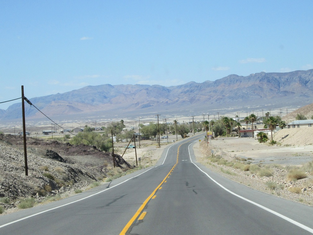 2789-tecopa-hot-springs.jpg