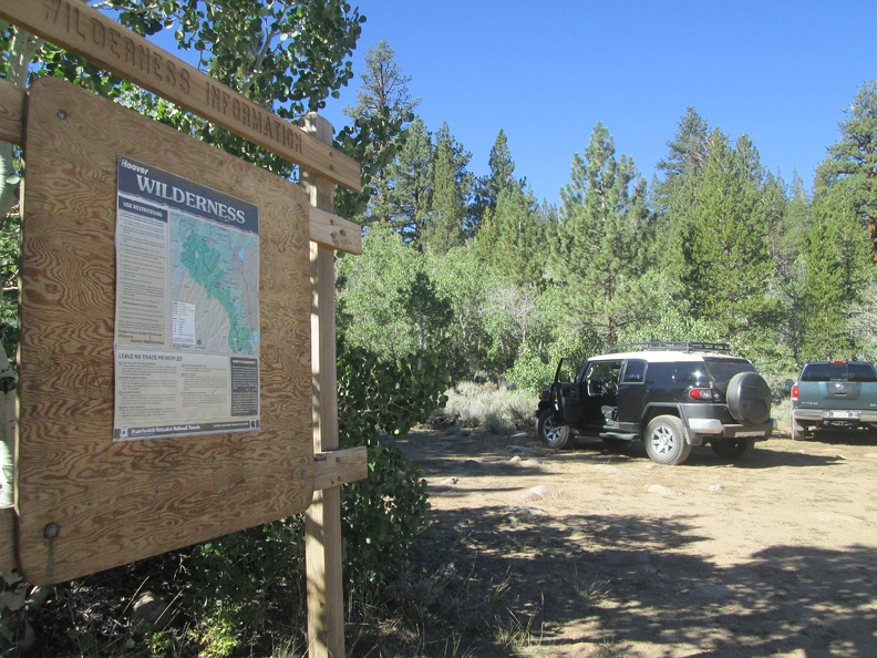 7087-hoover-wilderness.jpg